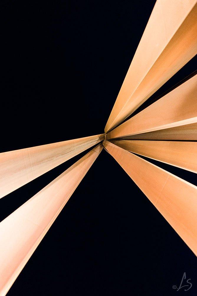 abstraitorangeW1000.jpg