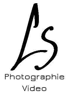 logo-ls-site-fond-blanc.jpg