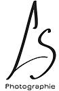 logo-ls2-4.png