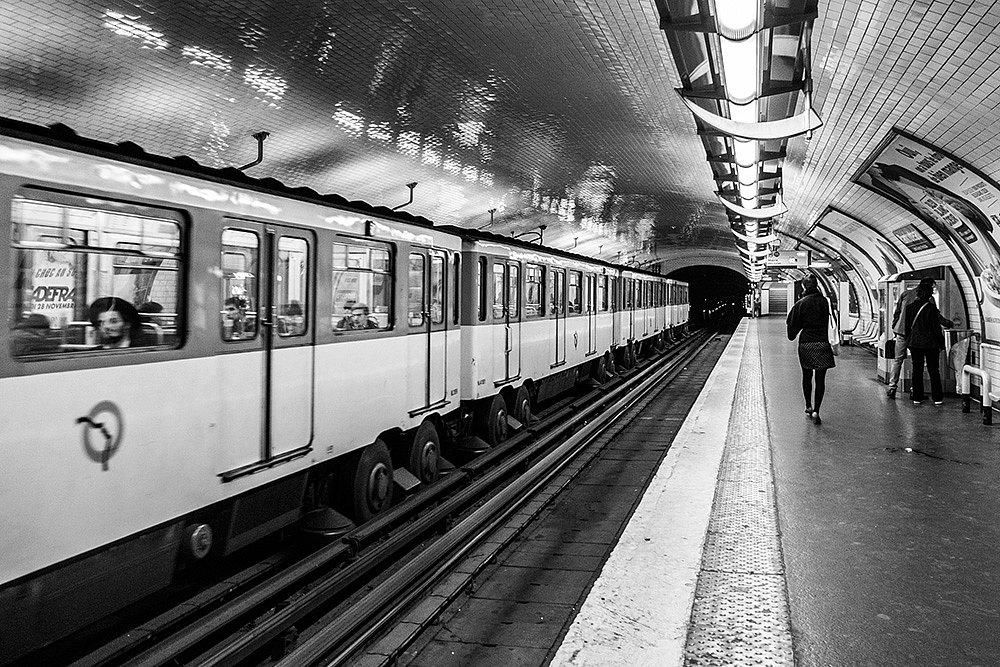 metroP.jpg