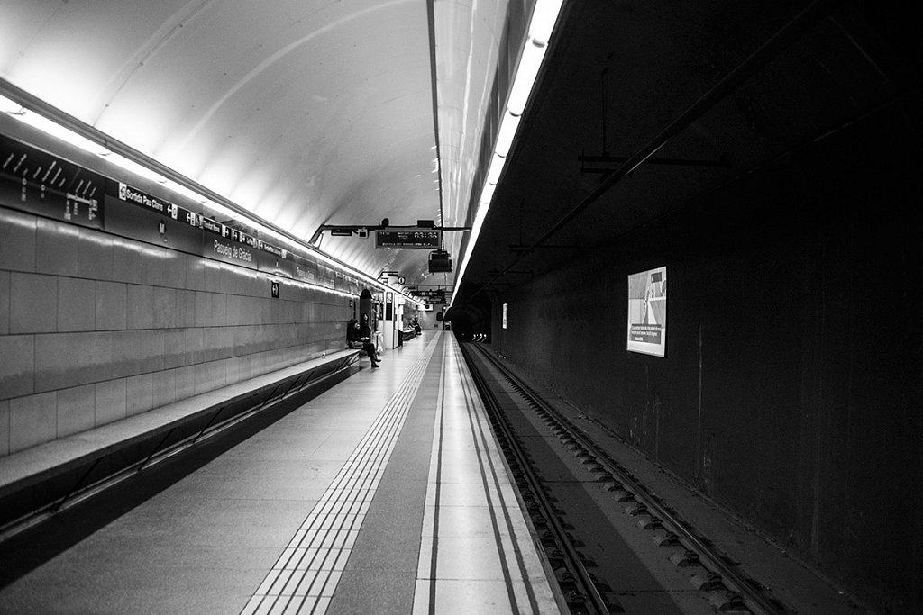 metroB.jpg